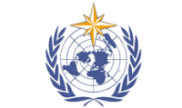 World Meteorological Organisation (WMO)
