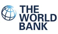 World Bank (WB)