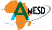 African Monitoring of the Environment for Sustainable Development (AMESD)