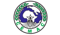 Economic and Monetary Community of Central Africa (CEMAC)
