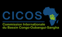 Commission Internationale du Congo-Oubangui-sangha (CICOS)