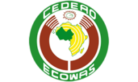Economic Community Of West Africa States (ECOWAS)