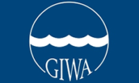 Global International Water Assessment (GIWA)