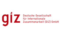 Deutsche Gesellschaft fur internationale Zusammenarbeit (GIZ)