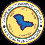LCBC Admin