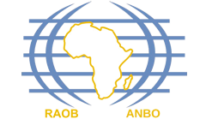 African Network of Basin Organisations (ANBO)