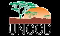Convention des Nations unies sur la lutte contre la désertification (UNCCD)