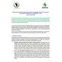 Hydrological Bulletin
